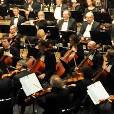 audioplum_thumbnails-concertcoulais